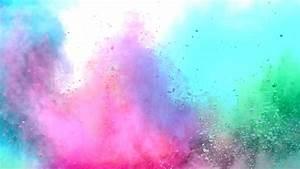 Color, Burst, 09, Motion, Background