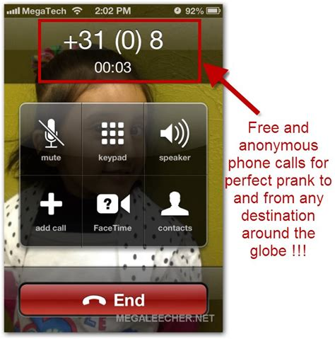 prank phone calls free prank phone calls anywhere in the world without