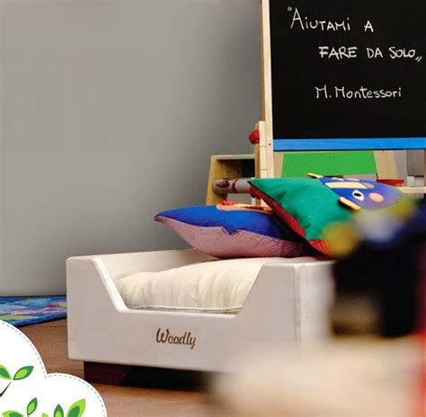 not shabby translation 30 best montessori furniture images on pinterest child room toddler rooms and bedroom boys