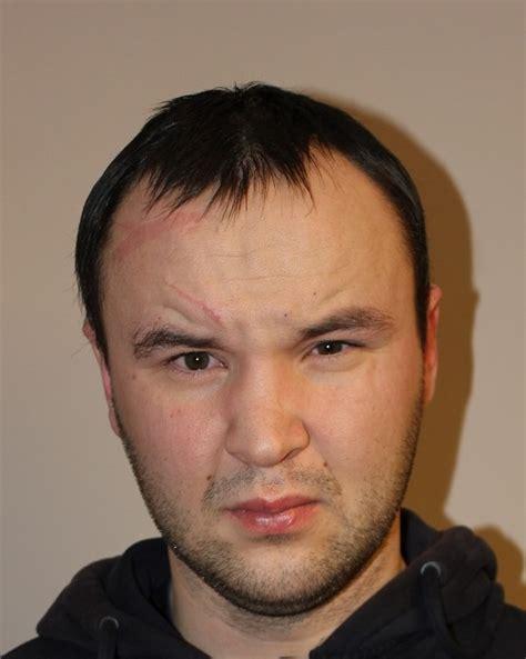 Jelgavā bezvēsts pazudis vīrietis; policija lūdz ...