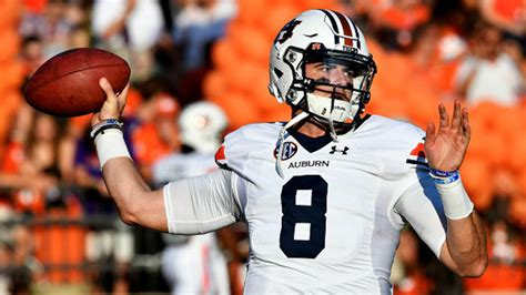 10+ The Score Of The Auburn Football Game  Pictures