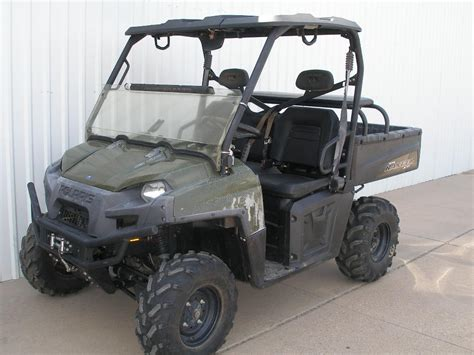 page 122 new or used polaris motorcycles for sale polaris
