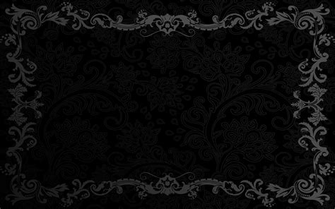 Www.hdwallpapery.com Backgrounds Page 2