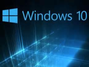 home design for mac microsoft mostra una nuova pubblicità nella schermata di blocco di windows 10 macitynet it