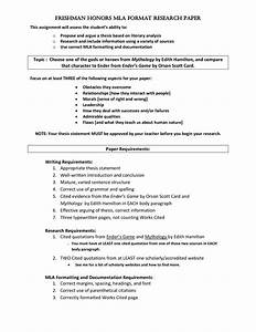 research proposal summary example research plan project summary