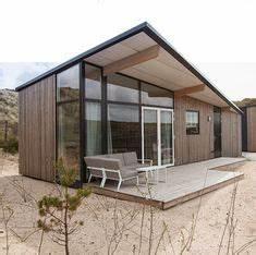 Ferienhaus In Holland Kaufen : strandhuisjes op het strand den haag strandhaus am meer ~ A.2002-acura-tl-radio.info Haus und Dekorationen