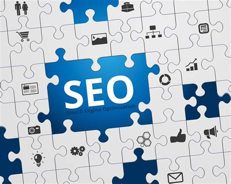 best seo optimization best organic search engine optimization techniques to