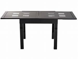 table cuisine conforama modele table de cuisine With conforama tables de cuisine