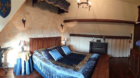 chambre d hote brem sur mer bons plans vacances en normandie chambres d 39 hôtes et gîtes