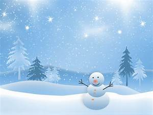 Winter Background Clipart – 101 Clip Art
