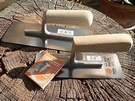 Stuccolustro Im Bad : werkzeuge farbenladen am posthof kologische baustoffe venezianer kellen reibebretter ~ Bigdaddyawards.com Haus und Dekorationen