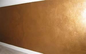 Metallic Farbe Wand : projekt 10 ~ Sanjose-hotels-ca.com Haus und Dekorationen