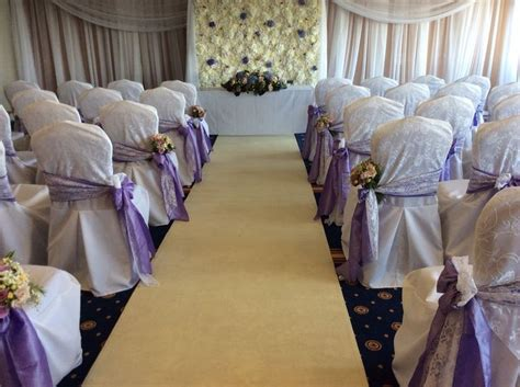 43 best chair covers and sashes from pollen4hire images on