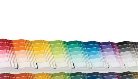 paint colours colour palette trends decor inspiration