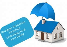 If you have life insurance to cover a mortgage, find the best life insurance for that with a life insurance policy that lasts as long as the mortgage. Mortgage Life Insurance 2 | lifeinsureduk.co.uk