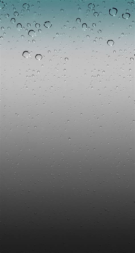 original wallpaper iphone 7 ios 7 original wallpaper wallpapersafari
