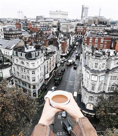 london images  pinterest london england