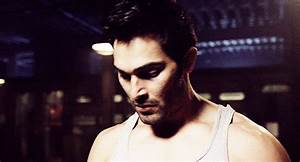 Derek Hale Appreciation Day GIFs - Find & Share on GIPHY