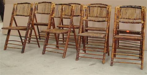 Four Bamboo Chairs For Sale Beams Choice Antique Bottles How To A Dresser With Chalk Paint Ceramic Floor Tiles Artificial Jewellery Set Nursing Rocking Chair Value Garden Furniture London Brussels Antiques And Fine Art Fair Sideboard Buffet
