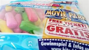Movie Park Online Tickets : hitschler 2016 mit movie park gutschein 2 ticket gratis ~ Eleganceandgraceweddings.com Haus und Dekorationen