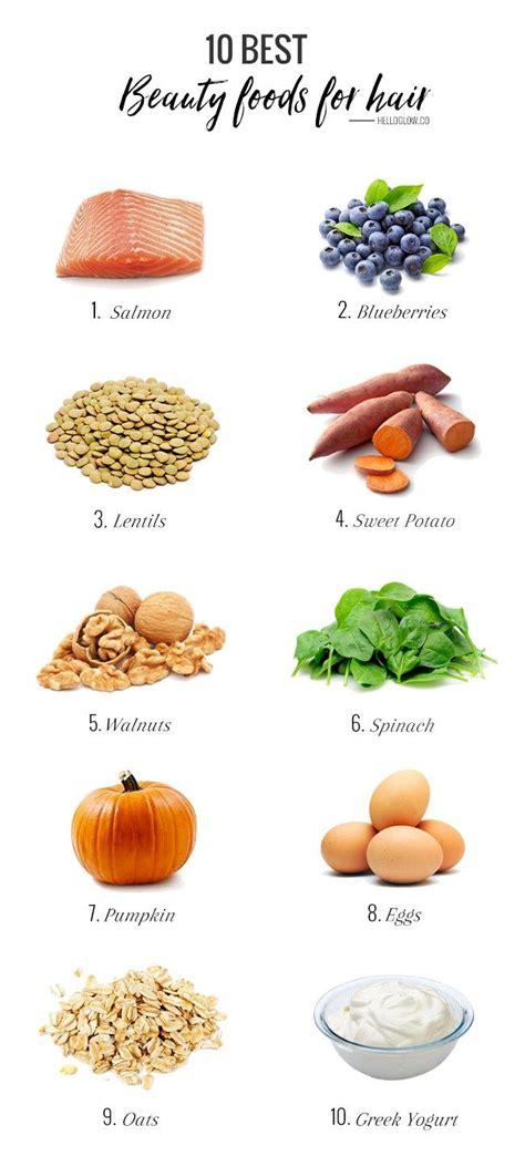 Healthy Food Kitchen Hair 17 best ideas about healthy hair on healthy