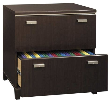 Lateral Filing Cabinets Ikea  Home Furniture Design