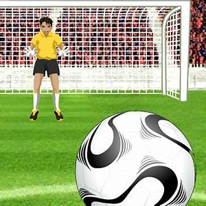 Kindergeburtstag Fußball Spiele : spiele fu ball spiele auf 1001spiele gratis f r alle ~ Eleganceandgraceweddings.com Haus und Dekorationen