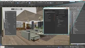autodesk 3ds max design autodesk 3ds max interactive 2018 free