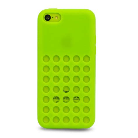 circle for apple iphone 5c white reviews circle for apple iphone 5c green reviews