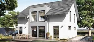 Was Kostet Ein Zeltplatz : was kostet eigentlich ein fertighaus preise von ~ Jslefanu.com Haus und Dekorationen