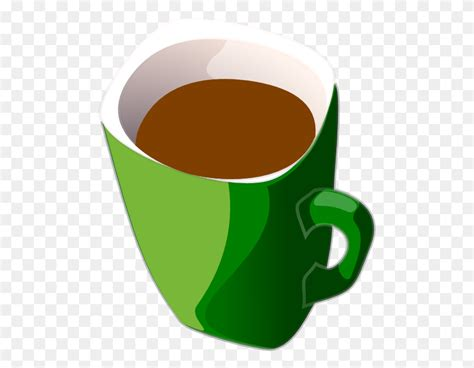 This is a digital download file. Barista, Coffee, Coffee Cup, Coffee To Go, Cup, Starbucks, To Go Icon - Starbucks Coffee Cup ...