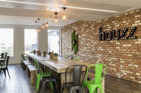 nouveaux bureaux deco bureau les plus beaux bureaux d 39 entreprises
