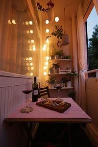 25, small, furniture, ideas, to, pursue, for, your, small, balcony