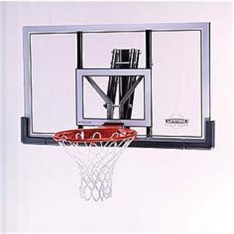 replacement basketball backboards  info lifetime