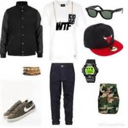 Best 25+ Swag outfits for guys ideas on Pinterest | Swag clothes for guys Teen boys outfits and ...