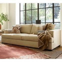pottery barn hton grand sofa polyvore