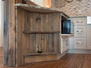 Woodworking Plans Diy Barn Wood Projects PDF Plans