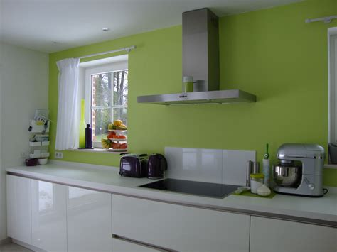 schroder cuisine cuisine schroder lucida magnolia photo 16 19 j 39 espère bien remplacer un jour mon de