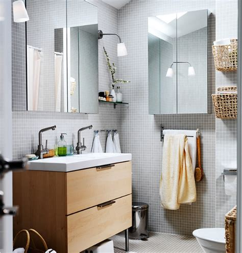 bathroom colors with tile home willing ideas