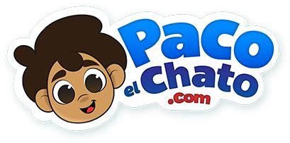 paco el chato 2018 2019 schoolyear division education