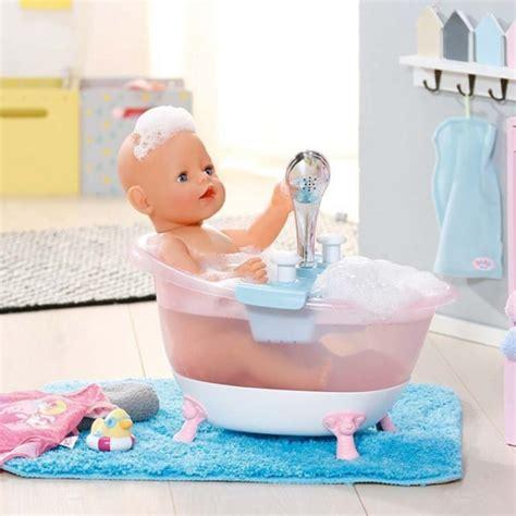 foam baby bath tub baby born interactive bathtub with foam thetoystore uae