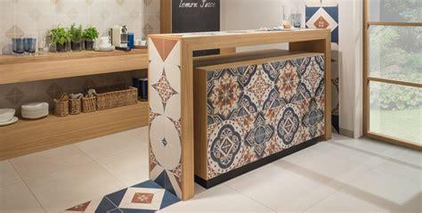 rajeunir une cuisine credence en carrelage pour cuisine crdit smart tiles