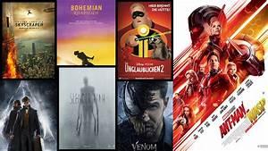 Be To Serien : die besten filme und serien auf inklusive ~ A.2002-acura-tl-radio.info Haus und Dekorationen