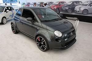 Fiat 500 2010 : 2010 fiat 500 by mopar underground review top speed ~ Medecine-chirurgie-esthetiques.com Avis de Voitures