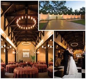tallahassee wedding venues facilities rental at mission san luis