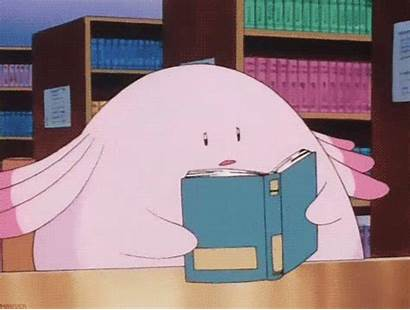 Read Summer Ways Reading Pokemon Giphy Stupid