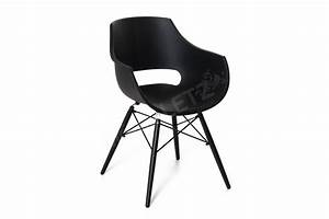 Lammfell Für Stühle : bodahl m bler stuhl sound jazz m bel letz ihr online shop ~ Michelbontemps.com Haus und Dekorationen