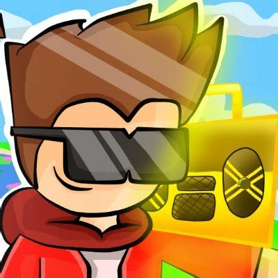 codes  roblox family paradise  robux hack