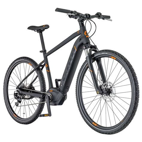 cross e bike 2018 e sub cross 10 herren 2018 markenr 228 der zubeh 246 r