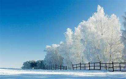 Snow Walls Desktop 4k Wallpapers